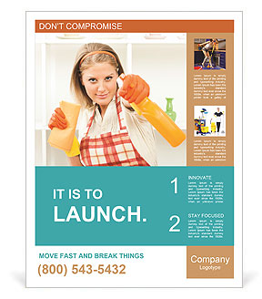 0000081895 Poster Templates
