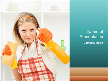 0000081895 PowerPoint Template