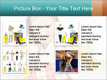 0000081895 PowerPoint Templates - Slide 14