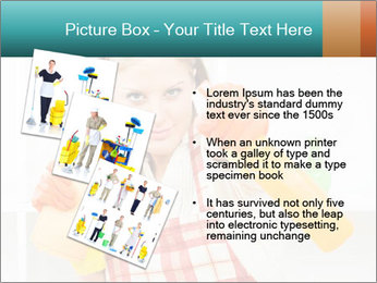 0000081895 PowerPoint Templates - Slide 17