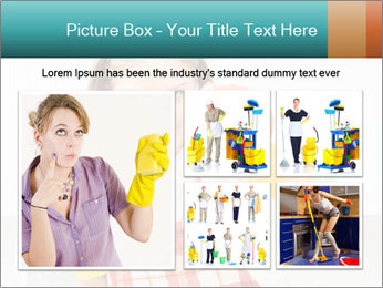 0000081895 PowerPoint Templates - Slide 19