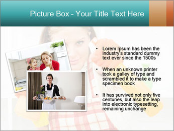0000081895 PowerPoint Templates - Slide 20