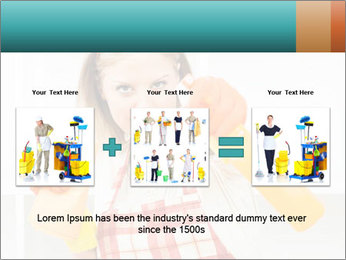 0000081895 PowerPoint Templates - Slide 22