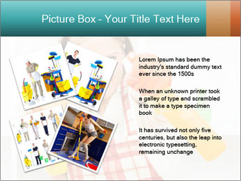0000081895 PowerPoint Templates - Slide 23