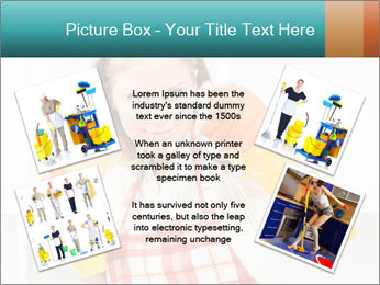 0000081895 PowerPoint Templates - Slide 24