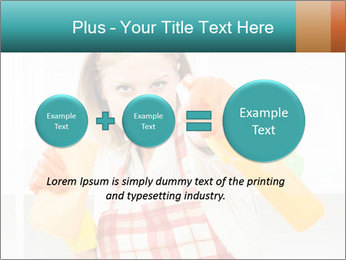 0000081895 PowerPoint Templates - Slide 75