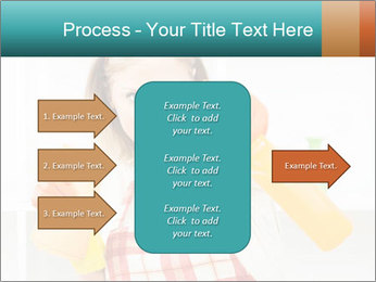 0000081895 PowerPoint Templates - Slide 85