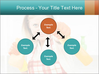 0000081895 PowerPoint Templates - Slide 91