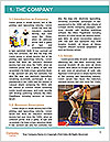 0000081895 Word Templates - Page 3