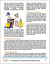 0000081895 Word Templates - Page 4