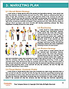 0000081895 Word Templates - Page 8