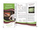 0000081896 Brochure Template