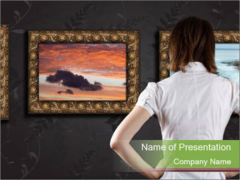 0000081896 PowerPoint Template