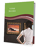 0000081896 Presentation Folder
