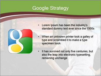 0000081896 PowerPoint Template - Slide 10