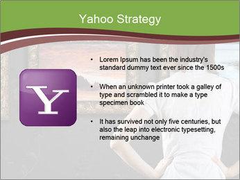 0000081896 PowerPoint Template - Slide 11