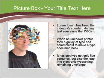 0000081896 PowerPoint Template - Slide 13
