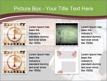 0000081896 PowerPoint Template - Slide 14