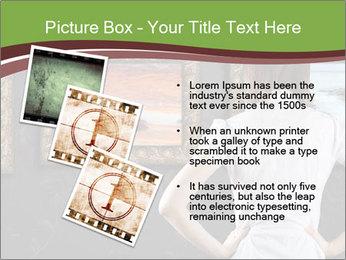 0000081896 PowerPoint Template - Slide 17