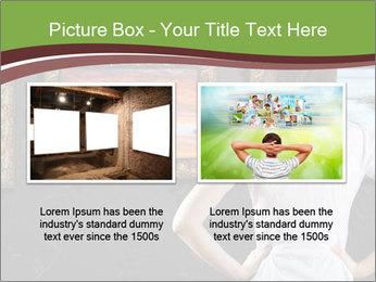 0000081896 PowerPoint Template - Slide 18
