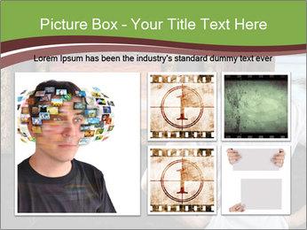 0000081896 PowerPoint Template - Slide 19