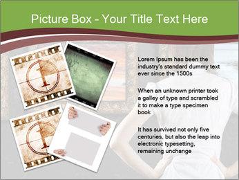 0000081896 PowerPoint Template - Slide 23