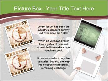 0000081896 PowerPoint Template - Slide 24