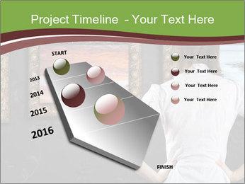 0000081896 PowerPoint Template - Slide 26