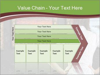 0000081896 PowerPoint Template - Slide 27
