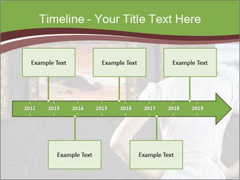0000081896 PowerPoint Template - Slide 28