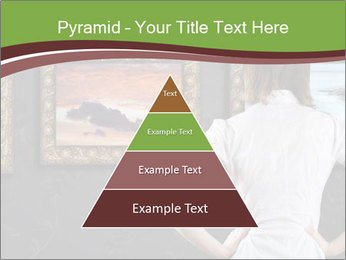 0000081896 PowerPoint Template - Slide 30