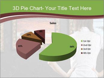 0000081896 PowerPoint Template - Slide 35