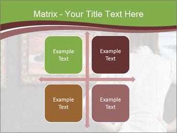 0000081896 PowerPoint Template - Slide 37