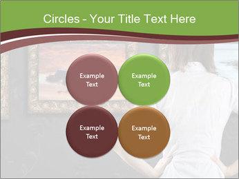 0000081896 PowerPoint Template - Slide 38