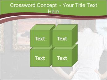0000081896 PowerPoint Template - Slide 39