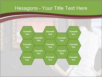 0000081896 PowerPoint Template - Slide 44