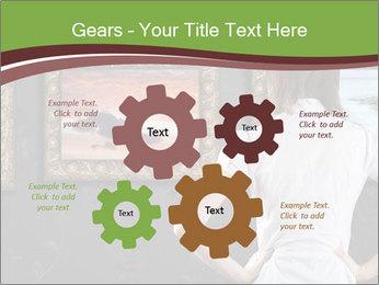0000081896 PowerPoint Template - Slide 47
