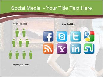 0000081896 PowerPoint Template - Slide 5