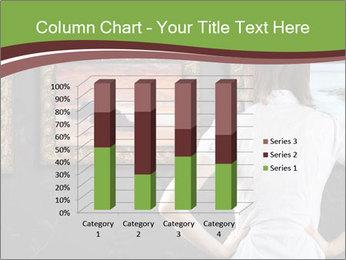 0000081896 PowerPoint Template - Slide 50