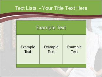 0000081896 PowerPoint Template - Slide 59