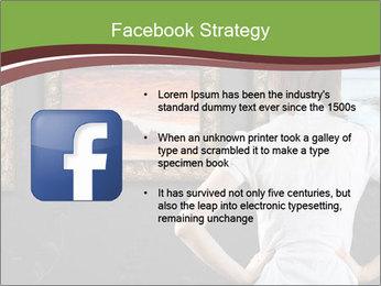 0000081896 PowerPoint Template - Slide 6