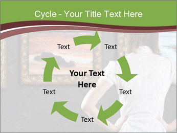 0000081896 PowerPoint Template - Slide 62