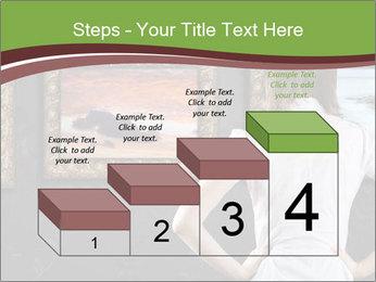 0000081896 PowerPoint Template - Slide 64