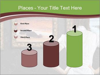 0000081896 PowerPoint Template - Slide 65