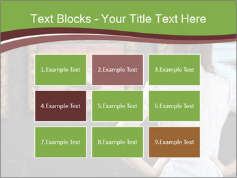 0000081896 PowerPoint Template - Slide 68