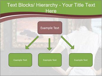 0000081896 PowerPoint Template - Slide 69
