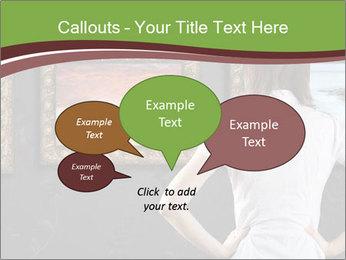 0000081896 PowerPoint Template - Slide 73