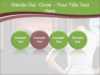 0000081896 PowerPoint Template - Slide 76