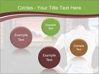 0000081896 PowerPoint Template - Slide 77