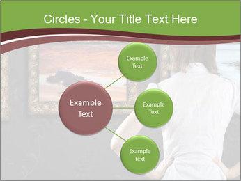 0000081896 PowerPoint Template - Slide 79